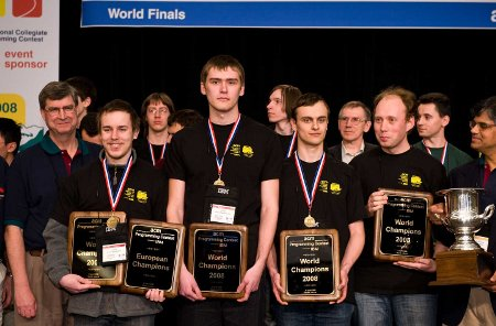 Finalists2008 small.jpeg
